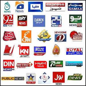 TV Channel Ads Booking